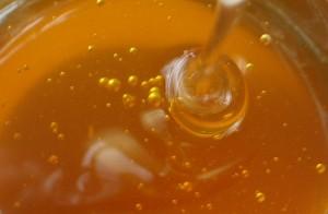 Manuka méz