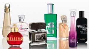 Lr parfümök mindenkinek