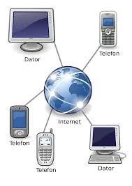 Jó befektetés a VOIP szolgáltató