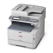 A multifunkciós nyomtató előnyei