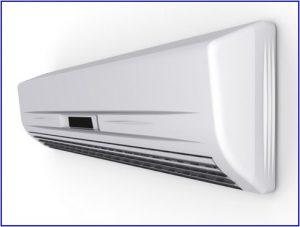 Légkondicionáló készülék