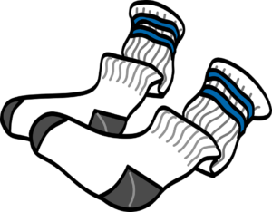 Rérfi zokni