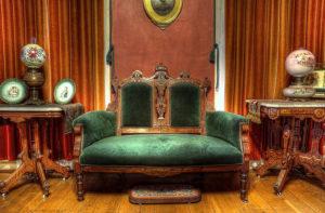 Széles választékot biztosít az outlet bútor webáruház