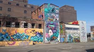 Antigraffiti fólia