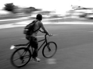 Kerékpár kiegészítő