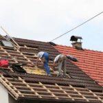 Minőségi tetőfelújítás okosan