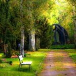 Profi kerttervezés vagy kertépítés házilag