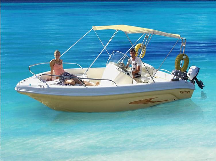 Hajóbérlés Görögországban kedvező árú ajánlatokkal ...