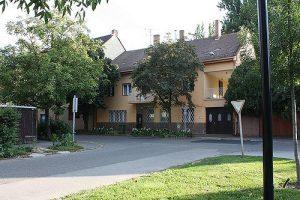 Eladó házak Debrecen