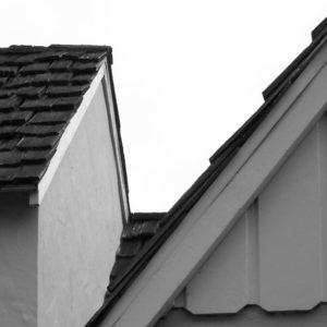 Eladó ház Sopron