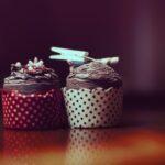 Csokipasztilla gyors rendelése