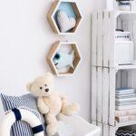 Milyen lakás design uralkodjon az otthonában?