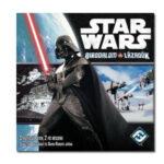 Star Wars játék, az örökzöld ajándék