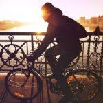 A kerékpáros maszk mindent elintéz?