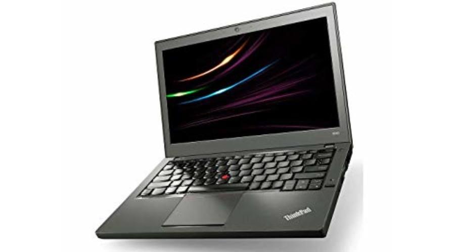 lenovo laptop használt