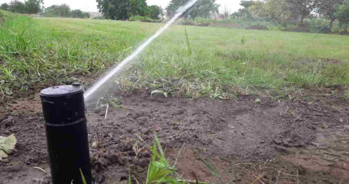 automata kerti öntözőrendszer