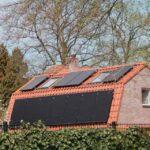 A 10kW napelem inverterének jelentősége